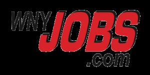 WNYJOBS.com Logo