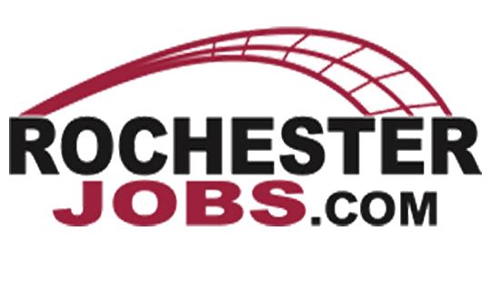 rochester-jobs